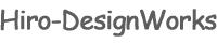 Hiro-DesignWorks